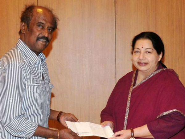 Jayalalithaa is dead: Rajinikanth, Amitabh Bachchan offer condolences on Twitter