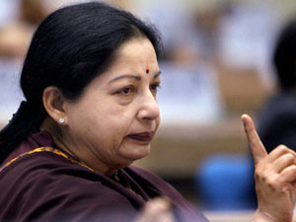 How is Jayalalithaa? 10 things we know so far about Tamil Nadu CM's health