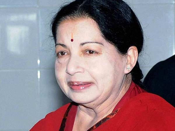 1989 Jayalalitha sari was pulled in Assembly and she vowed to re-enter the assembly as CM.