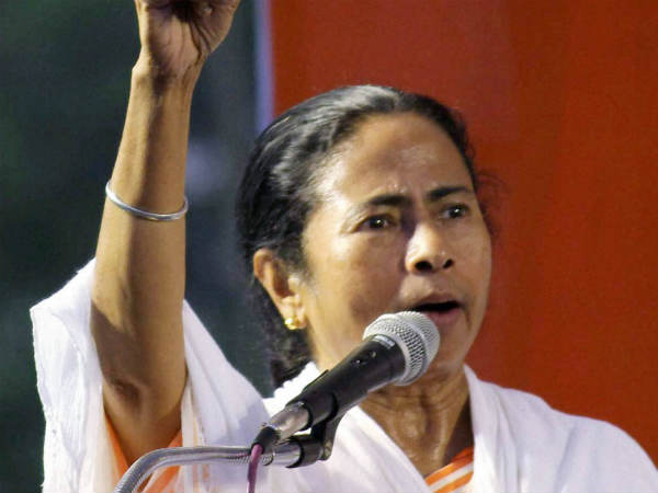 ममता बनर्जी को जवाब देने के लिए सेना ने जारी किए डॉक्यूमेंट्स