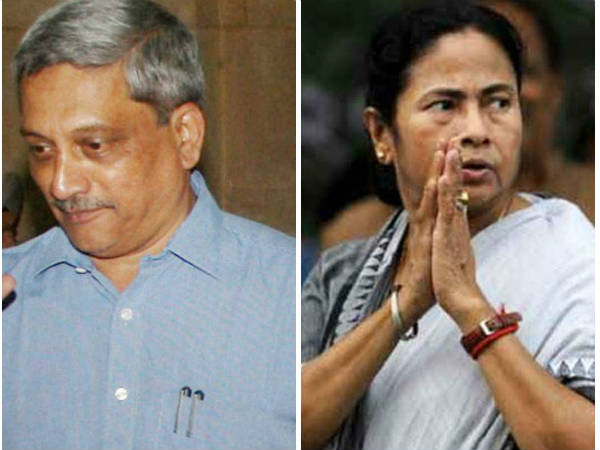 parrikar-writes-to-mamta.jpg