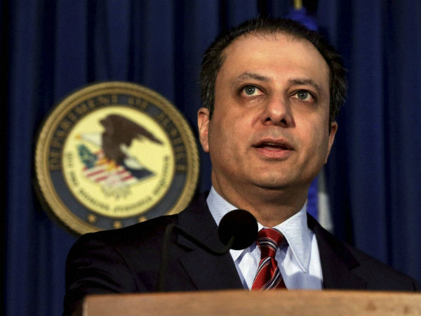 preet-bharara-us-attorney