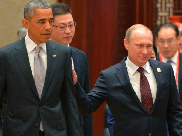 president-obama-sanctions-russia.jpg