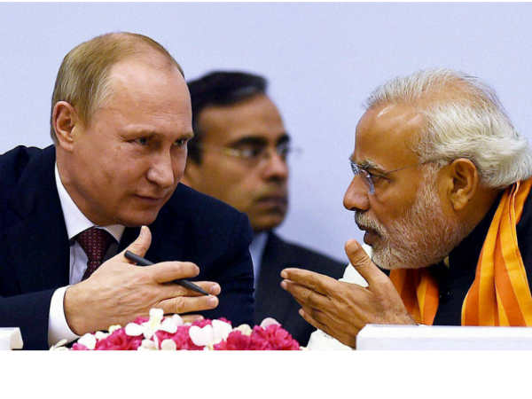 russia-slams-pm-modi-note-ban.jpg