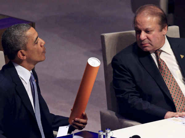 us-says-no-to-pak-military-aid.jpg