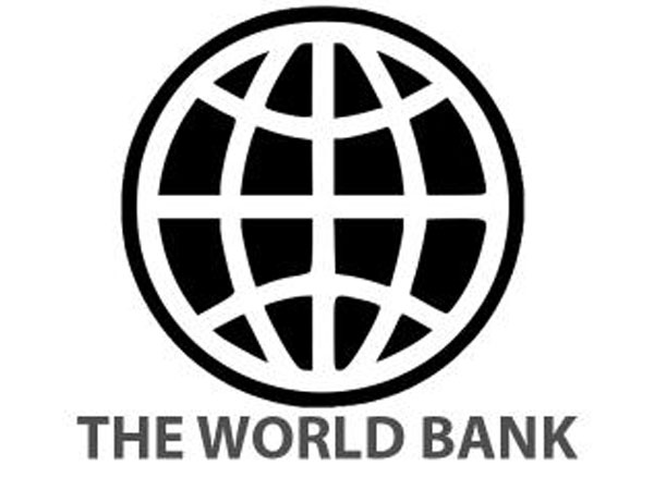 world-bank-pakistan.jpg