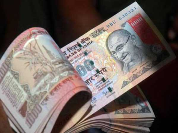 Demonetisation: Deadline to deposit junked notes ends today: Read Important facts