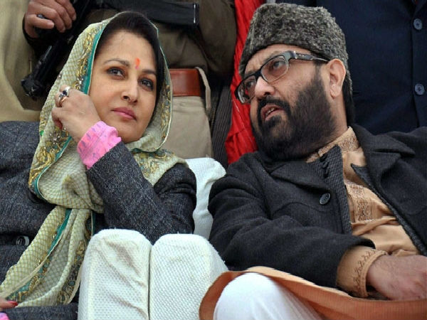 SP War: Amar Singh Leaves for London for Treatment