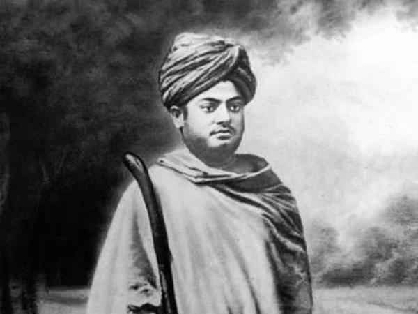 Spiritual Guru Swami Vivekananda (12 January 1863 – 4 July 1902): Some Intresting Facts About him in Hindi