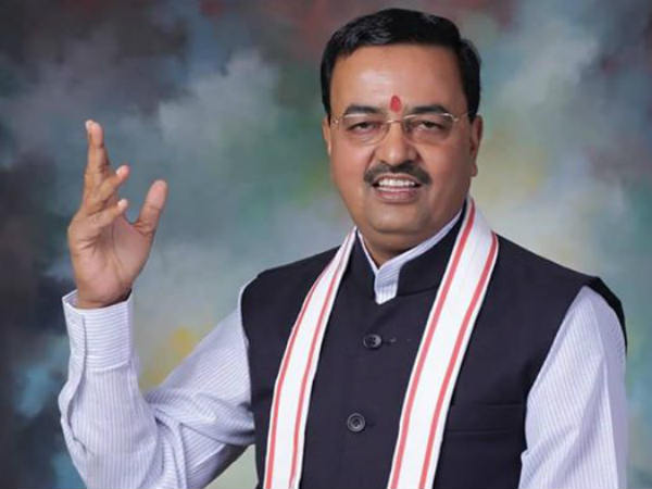 Ram temple will be built if BJP wins majority in UP: Maurya