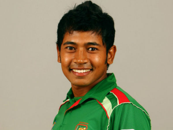 Bangladesh captain Mushfiqur Rahim out of immediate danger after helmet blow