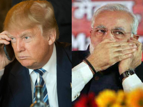 donald-trump-modi-on-phone-pakistan-डोोनाल्‍ड-ट्रंप-पीएम-मोदी-फोनकॉॉल-पाकिस्‍तान-.jpg