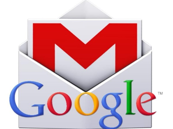 You won't be able to access Gmail from today