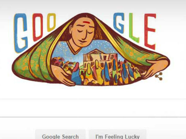 Google doodle pays tribute to social reformer Savitribai Phule: Interesting Facts