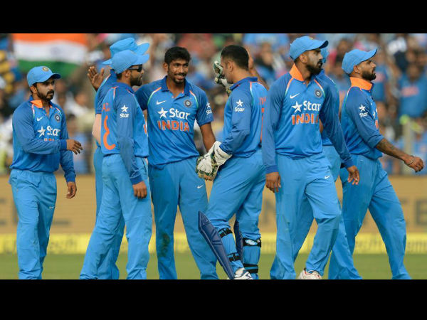 India vs England, 2nd T20I live cricket score