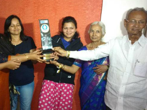 Kedar Jadhav sends man-of-the-match trophy home for family to savour