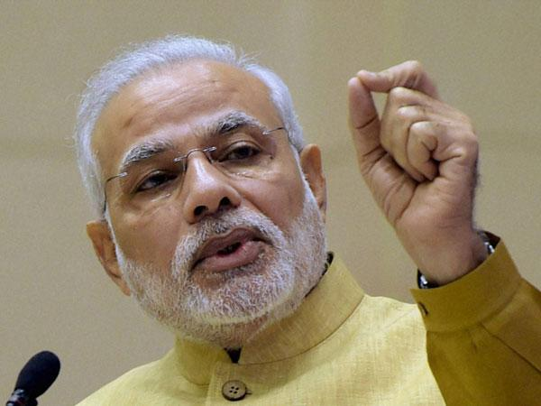 Year Prediction 2017: Its Good For PM Narendra Modi ?