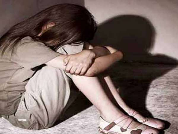 15-Year-Old Boy Arrested For Allegedly Raping Five-Year-Old In Hyderabad
