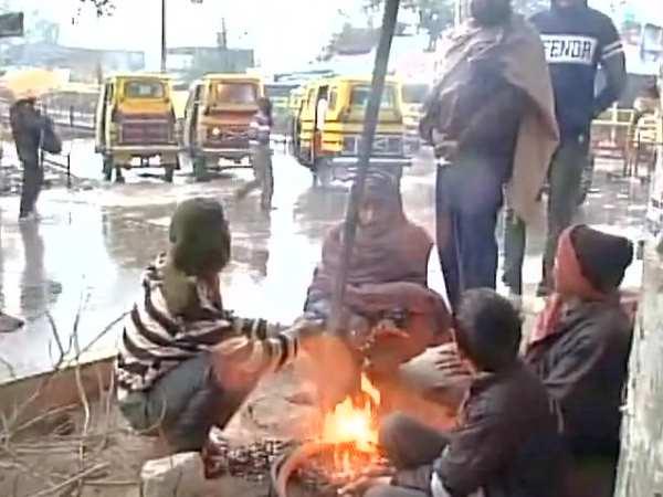 Image result for barish in delhi