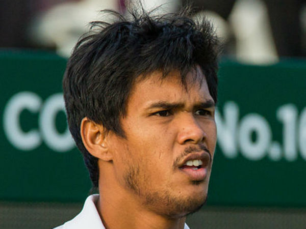 Star Somdev Devvarman announces retirement from professional tennis