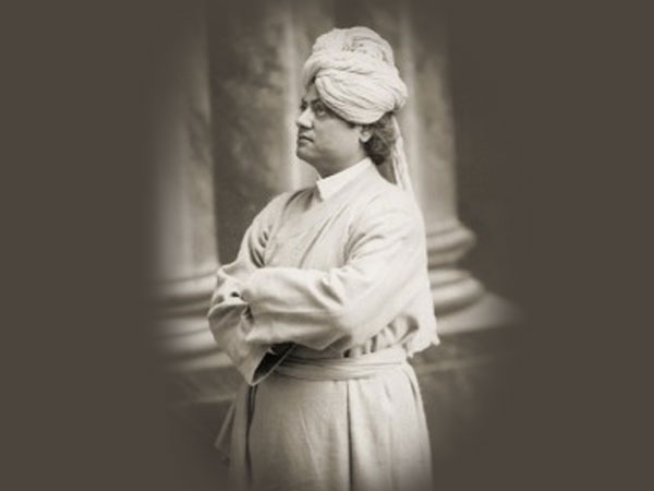 How a Prostitute Taught Swami Vivekananda the True Meaning of Sainthood?