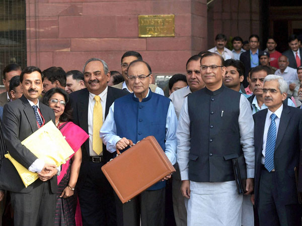 Know what get cheaper and what get expensive in this union budget