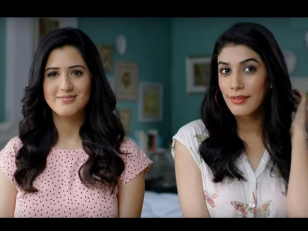 VIDEO: Patanjali's latest ad is all shades of sexist, and cringeworthy