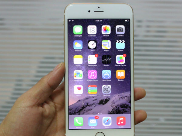 Apple iPhone 6 available for Rs 3,999 on Flipkart in exchange offer