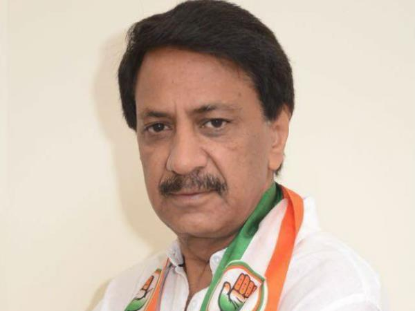 Richest Candidate Up Assembly Election 2017