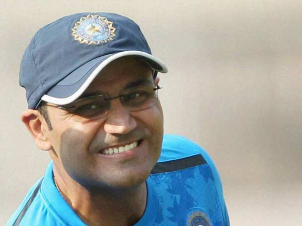Twitter is my playing field and now there is no fear, no BCCI, says Virender Sehwag