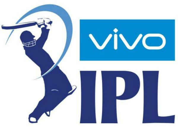 IPL 2017 to start on April 5, confirms BCCI