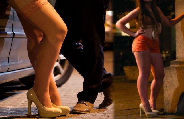 køb en prostitueret girls chat