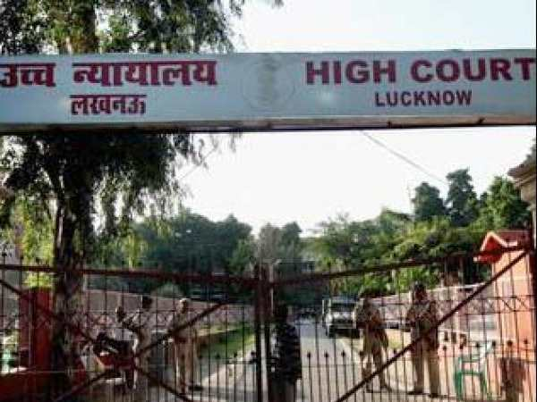 Hc Seeks Reply From State Govt On Closure Meat Shops