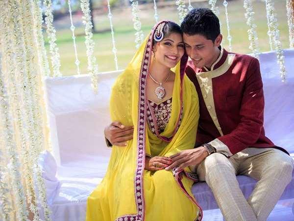 Image result for मुस्लिम लड़के से शादी
