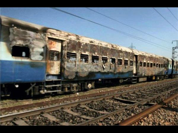 Samjhauta train blast case: The Pakistani witnesses are required to attend the trial Court in Panchkula