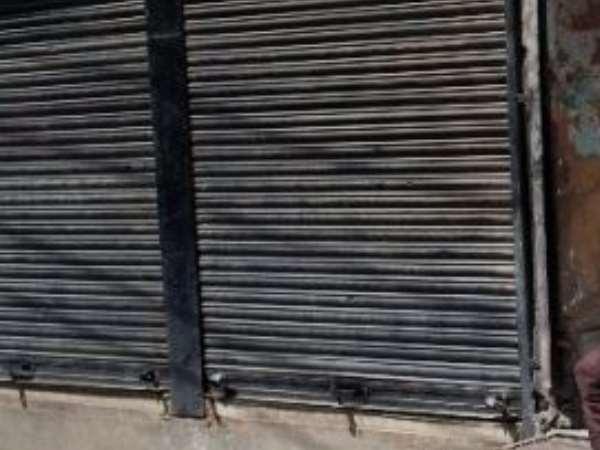 Lucknow Meat Chicken Sellers Begin Strike