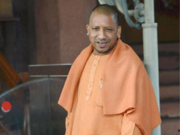 Ministers have been requested to give details of their income within 15 days to CM Yogi Adityanath