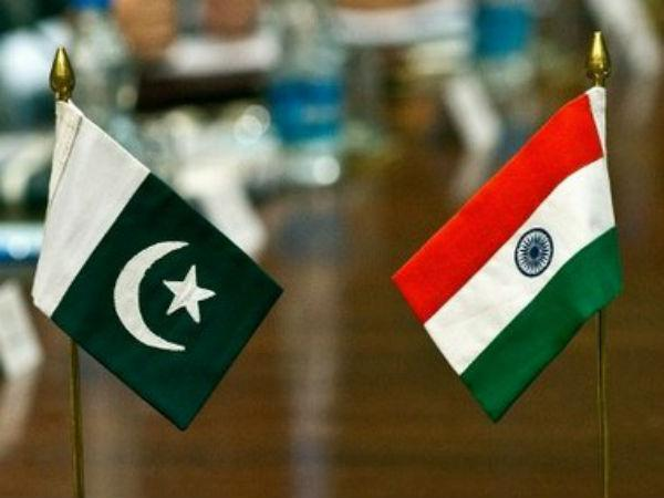 <strong>इसे भी पढ़ें:- पाकिस्तान में भारतीय राजनयिक का अपमान, फोन किया जब्त</strong>
