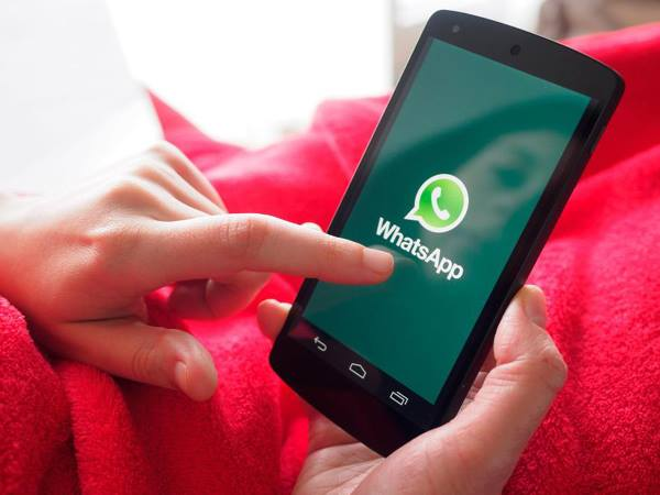 WhatsApp for Android beta adds App Shortcuts: Here's how to use