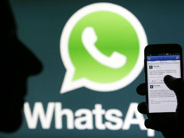 Image result for Whatsapp को मोदी सरकार की चेतावनी