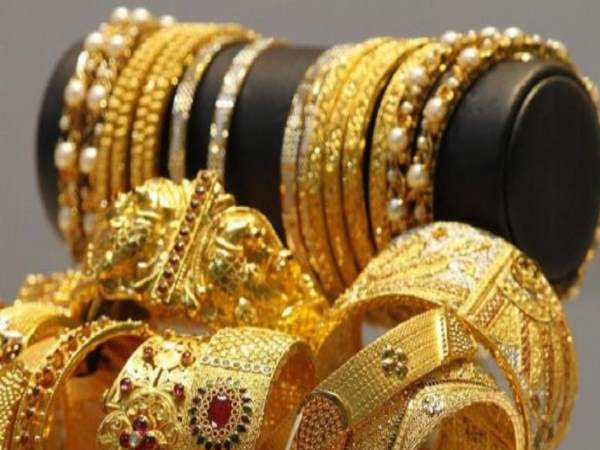 Gold Price at the highest Level of 7 weeks, Know todays Gold rate