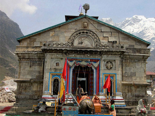 Helicopter Service begins for Kedarnath fare decreased, Know the process of ticket booking
