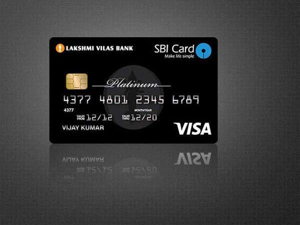 SBI खाताधारकों के लिए खुशखबरी, ATM कार्ड गुम होने पर मिलेंगे 4 लाख रु.    Special facility on SBI ATM Card holder, ATM card holders can get insurance  upto Rs 20 lakh! - Hindi Oneindia