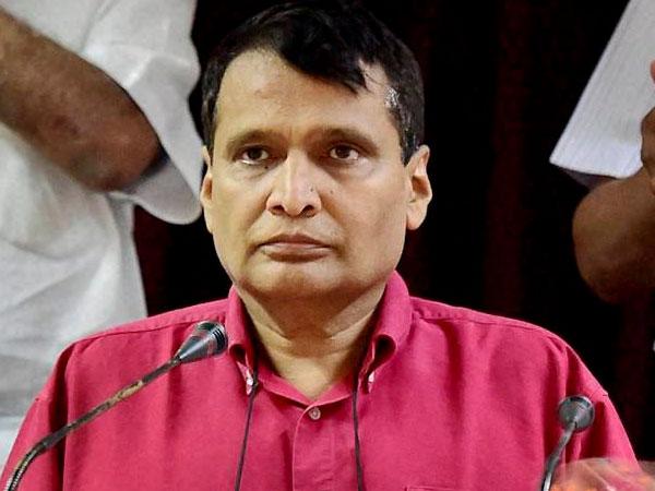 मुजफ्फरनगर रेल हादसा: लापरवाही ने ले ली 23 लोगों की जान, क्या करेंगे प्रभु?