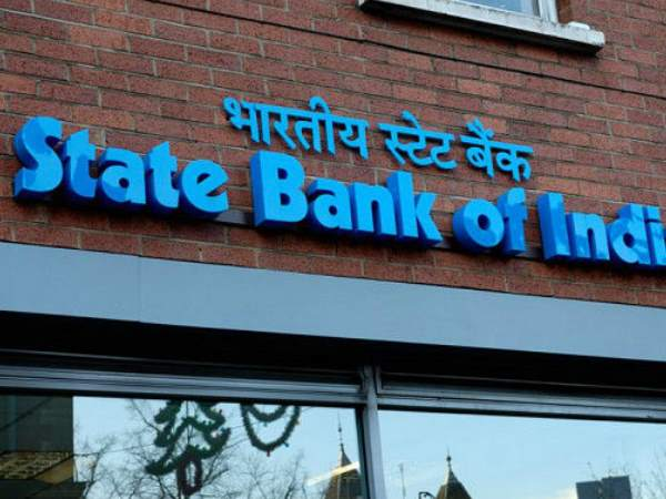 clone Cheque Fraud: Kolkata man said I had Opened Only one account in SBI, dont know when this second When The Account Was Opened.
