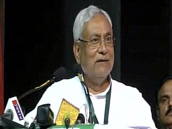Bihar Government hikes staff allowances, gross salary now up by 23%