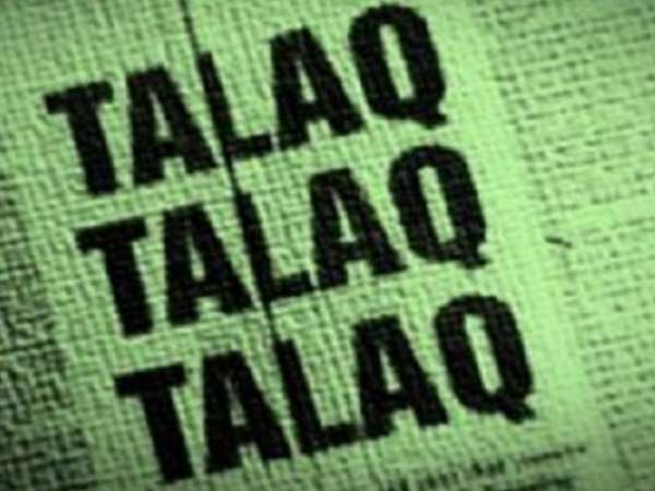 73 Year Old Wants Talaq From His Wife In Ghaziabad