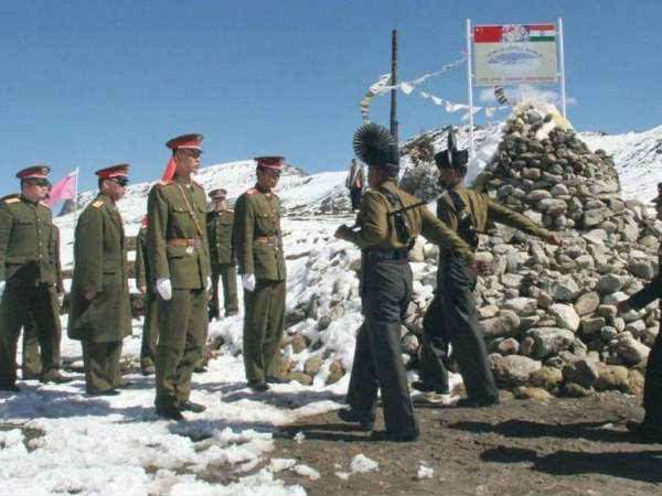 Countdown to India-China military clash has begun: Chinese daily on Doklam standoff