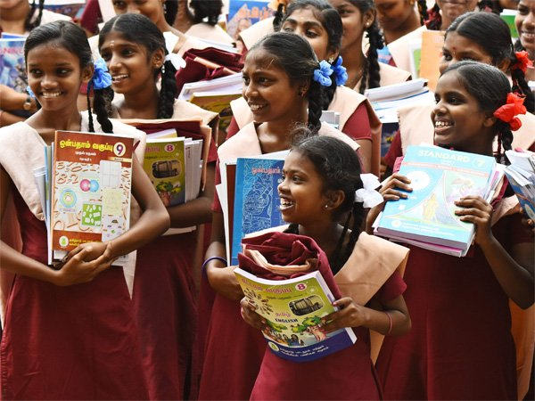 Kerala school had granted Period leave 105 years back