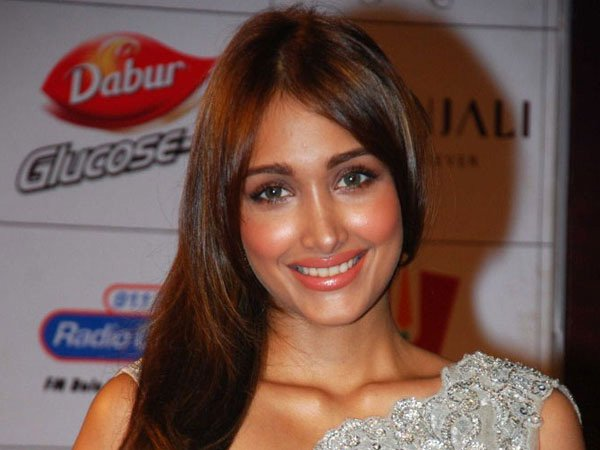 Trial begins in Jiah Khan suicide case, against her then boyfriend and actor Suraj Pancholi